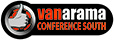 Vanarama Conference South Bromley FC