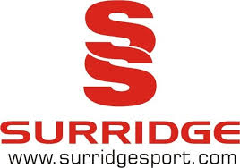 Surridge Sport - Bromley FC