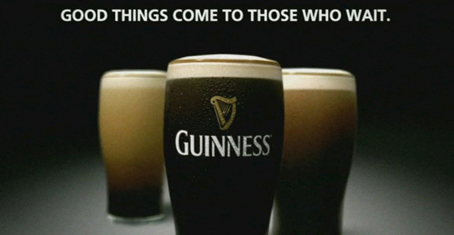 IMAGE: http://www.bromleyfc.tv/season1011/images/stories/guinness.jpg