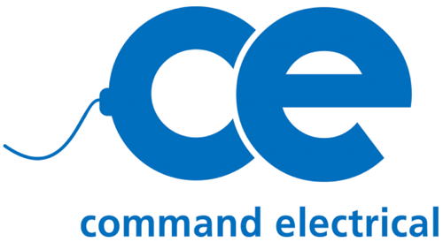 Command Electrical