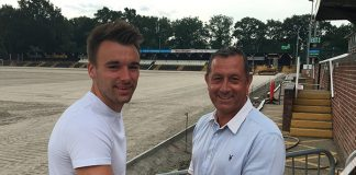 Bromley Football Club welcome midfielder Josh Rees to Hayes Lane