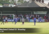 On This Day: 4th Sept - Maidenhead United 0-2 Bromley