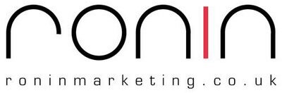 Ronin Marketing proudly support Bromley FC Junior Section