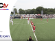Video Highlights: Bromley vs Fulham FC XI