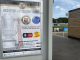 Bromley FC FA Cup Poster